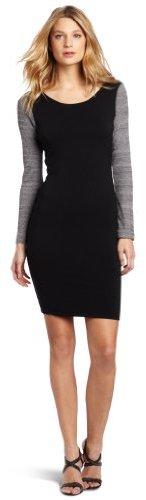 LnA Women's Bleeker Dress