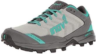 Inov-8 Women's X-Claw 275 Chill Trail Runner