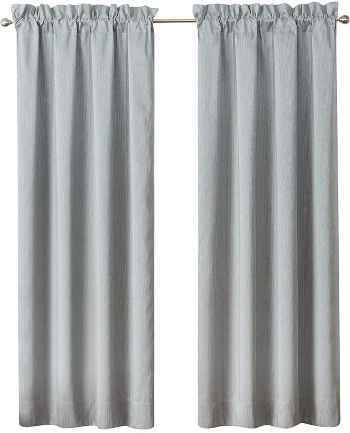 Farrah Pole Top Pair 100