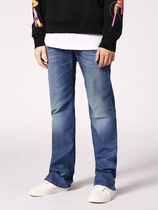 Diesel ZATINY Jeans C84QQ - Blue - 28