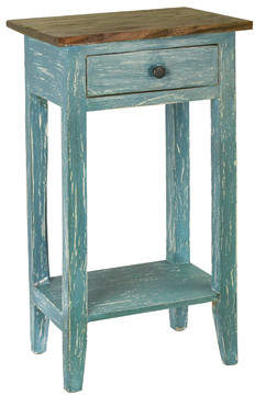 August Grove Cusseta End Table With Storage