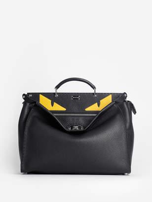 Fendi Top Handle Bags