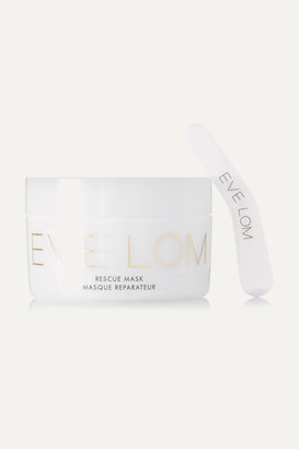 Eve Lom Rescue Mask, 100ml - one size