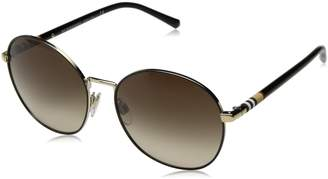 Burberry Womens 0BE3094