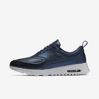 Nike Air Max Thea SE Women's Shoe $115 thestylecure.com