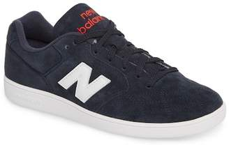 New Balance Epic Trainer Sneaker