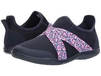 Crocs Swiftwater Cross-Strap Women's Sandals