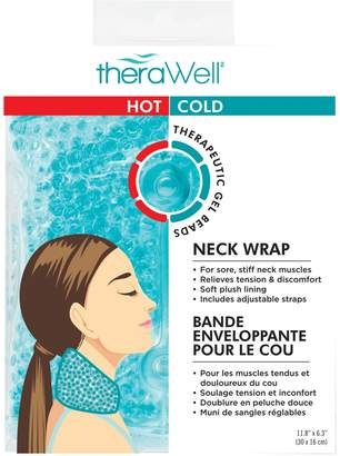 Upper Canada Soap Therawell Hot and Cold Therapy Body Wrap