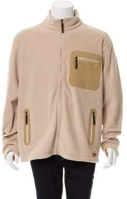 Filson Pathfinder Fleece Jacket w/ Tags