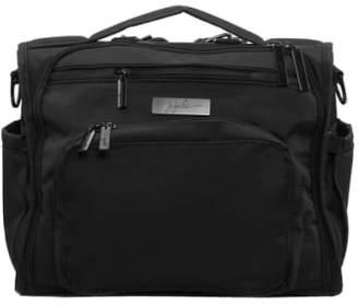 Ju-Ju-Be 'BFF - Onyx Collection' Diaper Bag