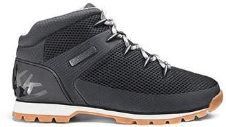 741d13e02b6 Timberland Euro Sprint Mens Boots - ShopStyle UK