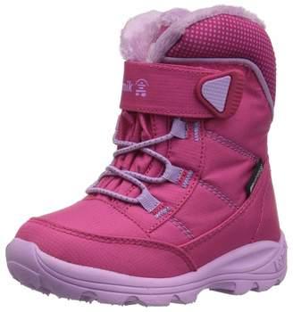 Kamik Girl's Stance Boot