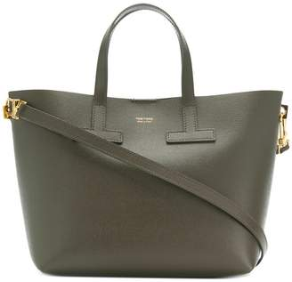 Tom Ford small branded tote