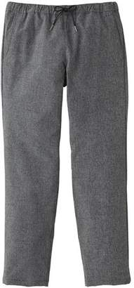 The North Face (ザ ノース フェイス) - The North Face Novelty Apex Relax Pant