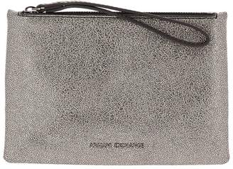 Armani Collezioni Clutch Shoulder Bag Women Armani Exchange