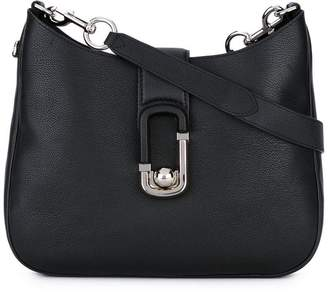 Marc Jacobs hobo shoulder bag