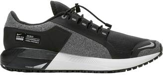 Nike Structure 22 Shield Running Shoe - Women's