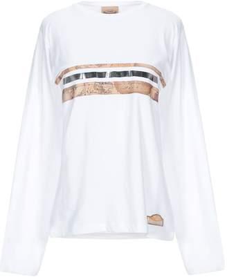 Alessandro Dell'Acqua T-shirts - Item 12352253XV