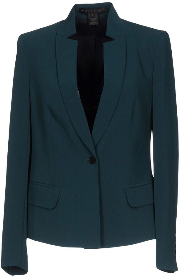 Marc By Marc JacobsMARC BY MARC JACOBS Blazers