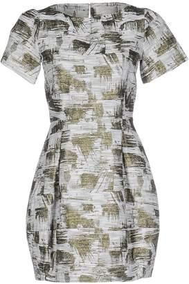 Genny Short dresses - Item 34713287