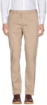 Michael Kors Casual pants - Item 13152652GB