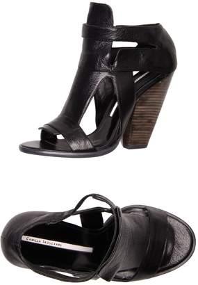 Camilla Skovgaard High-heeled sandals - Item 44533622LQ