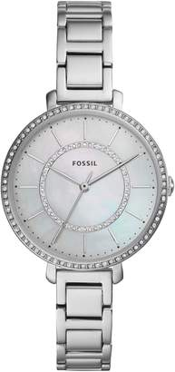 Fossil Jocelyn Bracelet Watch, 36mm