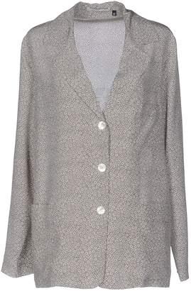 Gio' Moretti Shirts - Item 38600767