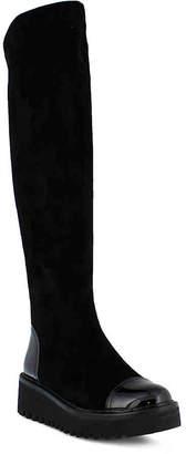 Azura Quappa Boot - Women's