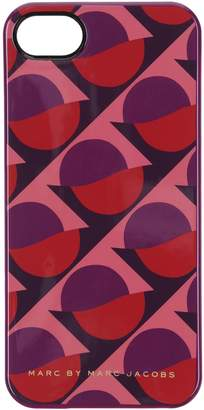 Marc by Marc Jacobs Covers & Cases - Item 58029987PR