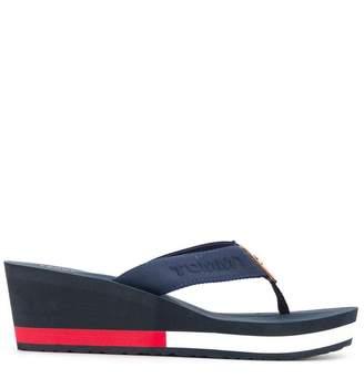 35979d635 Tommy Hilfiger Shoes For Women - ShopStyle UK