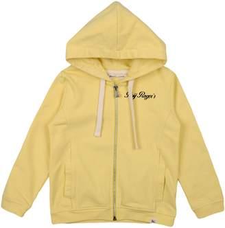 Roy Rogers ROŸ ROGER'S Sweatshirts - Item 12100120