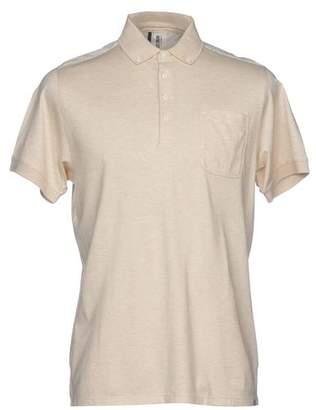 Ben Sherman PLECTRUM by Polo shirt