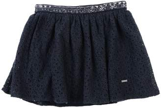 Pepe Jeans Skirts - Item 35387509AX