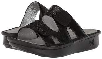 Alegria Camille Women's Shoes