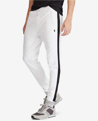 Polo Ralph Lauren Men Track Pants