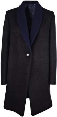 Golden Goose Izar Coat