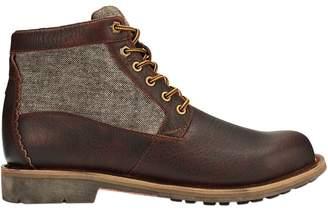 OluKai Hualalai Boot - Men's