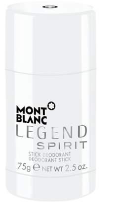 Montblanc 'Legend Spirit' Deodorant Stick