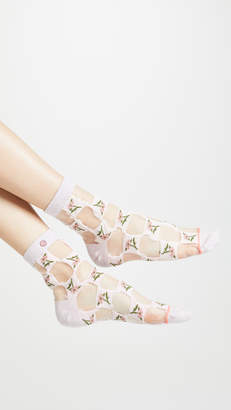 Stance Primavera Socks