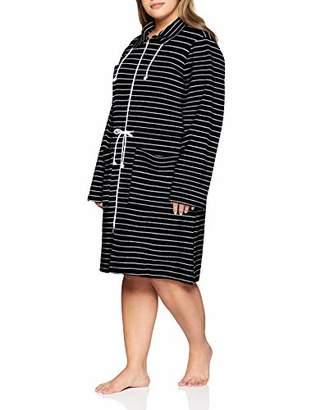 Black Robes For Women Shopstyle Uk