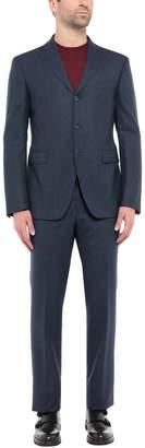 Tagliatore Suits - Item 49485162DC