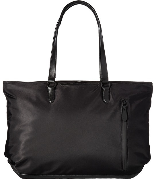 Cole Haan  Cole Haan - Grand O.S Everyday Tote Tote Handbags