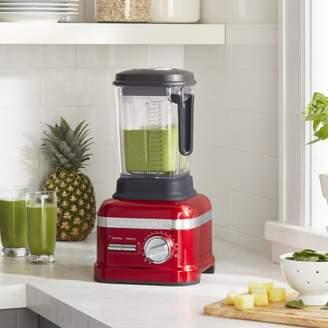 KitchenAid Pro Line Series Blender with Thermal Control Jar