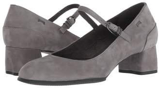 Camper Katie - K200694 Women's Shoes