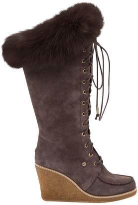Australia Luxe Collective Snow Boots