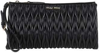 Miu Miu Mini Bag Mini Bag Women