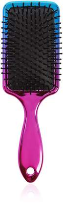 Forever 21 Ombre Hair Brush