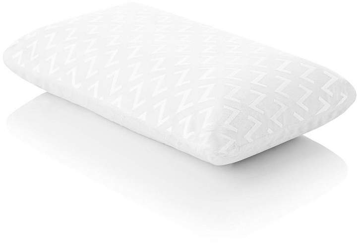 Z Replacement Cover - Low Loft Pillow