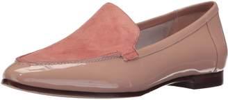 Kate Spade Women's Carima Shoe